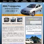 www.abatransportes.com.uy