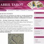 www.abriltarot.com