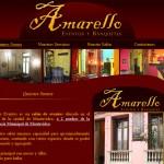 www.amarelloeventos.com
