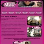 www.avc.com.uy