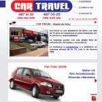 www.cartravel.com.uy