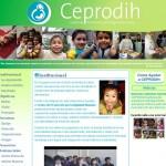 www.ceprodih.org