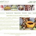 www.deleitarte.com.uy