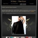 www.vestidos.com.uy