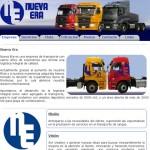www.nuevaera.com.uy