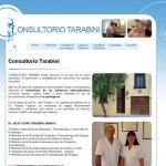 www.consultoriotarabini.com