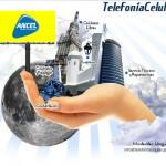 www.telefoniacelular.com.uy