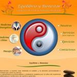 www.terapiasalternativas.com.uy
