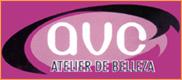 AVC-Atelier-de-belleza