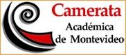 Camerata-Academica-de-Monte