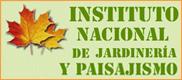 Instituto-nacional-de-paisa
