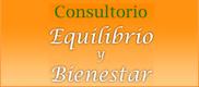consultorio-equilibrio-y-bi